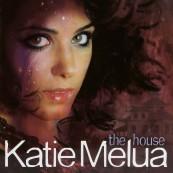 Schallplatte Katie Melua – The House (Dramatico) im Test, Bild 1