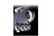 Lautsprecher Surround KEF KHT3005 im Test, Bild 1