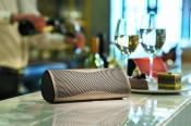 Bluetooth-Lautsprecher KEF Muo im Test, Bild 1
