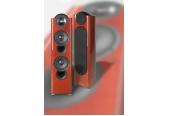 Lautsprecher Stereo KEF Reference 205/2 im Test, Bild 1