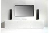 TV-Soundsystem KEF V300 im Test, Bild 1