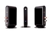 Hifi sonstiges KEF Wireless im Test, Bild 1