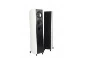 Lautsprecher Stereo KEF XQ 30 im Test, Bild 1