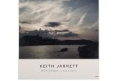 Schallplatte Keith Jarrett – Budapest Concert (ECM) im Test, Bild 1