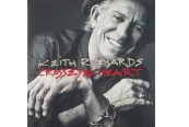 Schallplatte Keith Richards - Crosseyed Heart (Virgin EMI Records) im Test, Bild 1