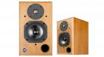 Lautsprecher Stereo Kelinac KEL 111MG im Test, Bild 1