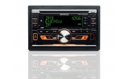 2-DIN-Autoradios Kenwood DPX-7100DAB im Test, Bild 1