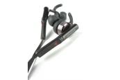 Kopfhörer InEar Kenwood KH-SR800 im Test, Bild 1