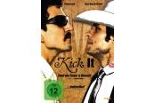 DVD Film Kick it – Zwei wie Feuer und Wasser (Universum) im Test, Bild 1