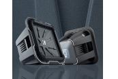Car-Hifi Subwoofer Chassis Kicker 12L7 im Test, Bild 1