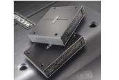 Car-HiFi Endstufe Mono Kicker IQ500.1, Kicker IQ500.4 im Test , Bild 1