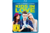 Blu-ray Film Kids in Love (Capelight) im Test, Bild 1