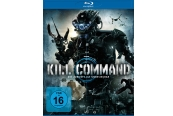 Blu-ray Film Kill Command (Universum) im Test, Bild 1