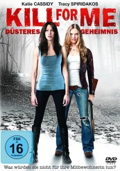 DVD Film Kill for me (Sony Pictures) im Test, Bild 1