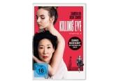 Blu-ray Film Killing Eve S1 (Universal) im Test, Bild 1
