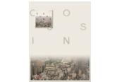 Schallplatte Kim Janssen - Cousins (Snowstar Records) im Test, Bild 1