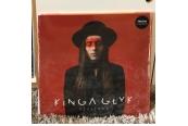 Schallplatte Kinga Glyk – Feelings (Warner Music) im Test, Bild 1