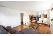 Lautsprecher Surround: Kinosound zu Hause: 7 innovative und klangstarke 5.1-Lösungen für die gute Stube, Bild 1
