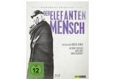 Blu-ray Film Kinowelt Der Elefantenmensch im Test, Bild 1