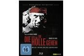 Blu-ray Film Kinowelt Die durch die Hölle gehen im Test, Bild 1