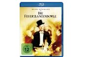 Blu-ray Film Kinowelt Die Feuerzangenbowle im Test, Bild 1