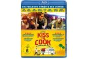 Blu-ray Film Kiss the Cook – So schmeckt das Leben! (Koch Media) im Test, Bild 1