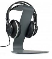 Zubehör HiFi Klanggenau Kopfhörerstative im Test, Bild 1