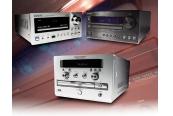 Minianlagen: Klangstarke Kompaktanlagen für Audio und Video, Bild 1