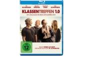 Blu-ray Film Klassentreffen 1.0 (Warner Bros) im Test, Bild 1