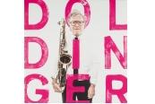 Schallplatte Klaus Doldinger - Doldinger (Warner Music) im Test, Bild 1