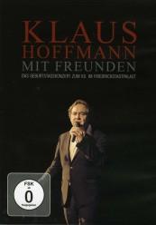 DVD Musik Klaus Hoffmann (Verleih) im Test, Bild 1