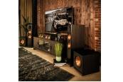 Lautsprecher Surround Klipsch Reference Premiere RP-8000 Set im Test, Bild 1