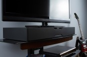 Soundbar Klipsch SB120 im Test, Bild 1