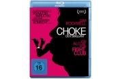 Blu-ray Film Koch Media Choke im Test, Bild 1
