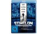 Blu-ray Film Koch Media Die Echelon-Verschwörung im Test, Bild 1