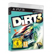 Games Playstation 3 Koch Media Dirt 3 im Test, Bild 1