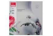 Schallplatte Komponist: Robert Schumann / Interpret: Berliner Philharmoniker - Symphonien 1-4 (Berliner Philharmoniker Recordings) im Test, Bild 1