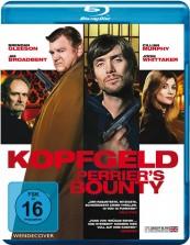Blu-ray Film Kopfgeld – Perrier's Bounty (Ascot) im Test, Bild 1