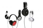 Kopfhörer InEar: Kopfhörer, Bild 1