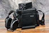 Kopfhörer Hifi Koss ESP/950 im Test, Bild 1