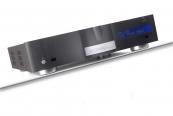 D/A-Wandler Krell Vanguard Universal DAC im Test, Bild 1