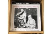 Schallplatte Kreutzer Sonate, Sonate Nr. 1 - Komponist: Ludwig van Beethoven - Interpreten: Zino Francescatti, Robert Casadeus (Speakers Corner, Columbia) im Test, Bild 1