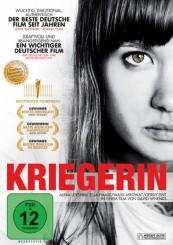 DVD Film Kriegerin (Ascot) im Test, Bild 1