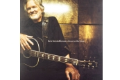 Schallplatte Kris Kristofferson – Closer To The Bone (New West Records) im Test, Bild 1