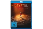 Blu-ray Film Krypton S1 (Warner Bros.) im Test, Bild 1
