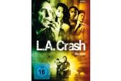 DVD Film L.A. Crash – Die Serie (Universum) im Test, Bild 1