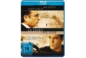 Blu-ray Film La Linea (Ascot Elite) im Test, Bild 1