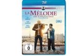 Blu-ray Film La Mélodie – Der Klang von Paris (Prokino) im Test, Bild 1