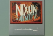 Schallplatte Lambchop - Nixon (CitySlang) im Test, Bild 1