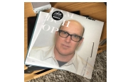 Schallplatte Lambchop – This (Is What I Wanted to Tell You) (CitySlang) im Test, Bild 1
